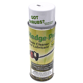 11OZ HEDGE PRO SPRAY