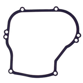 BS 270069 BASE GASKET