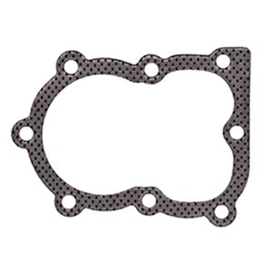 BS 270340 HEAD GASKET