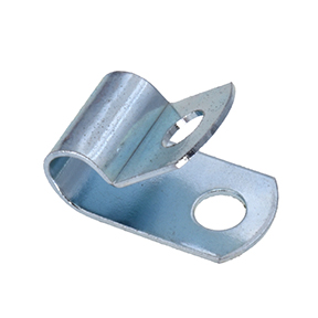 3-16 CONDUIT CLAMP
