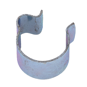 3-4 CONDUIT CLAMP