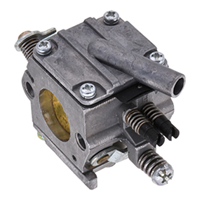 BING CARBURETOR