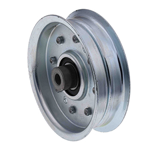 AYP 105313X IDL PULLE